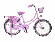 omafiets22inch